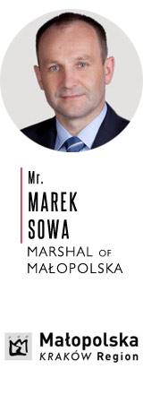marshall_N