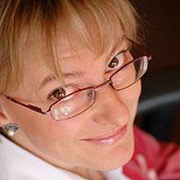 Agnieszka Flis