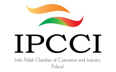 IPCCI